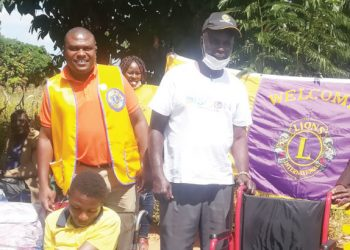 Msowoya | The Nation Online