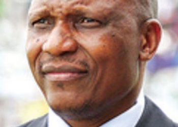 Tangawarima | The Nation Online