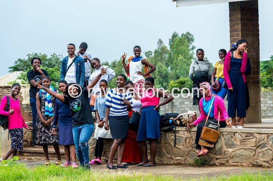 Tendai Munemo Manyozo | The Nation Online