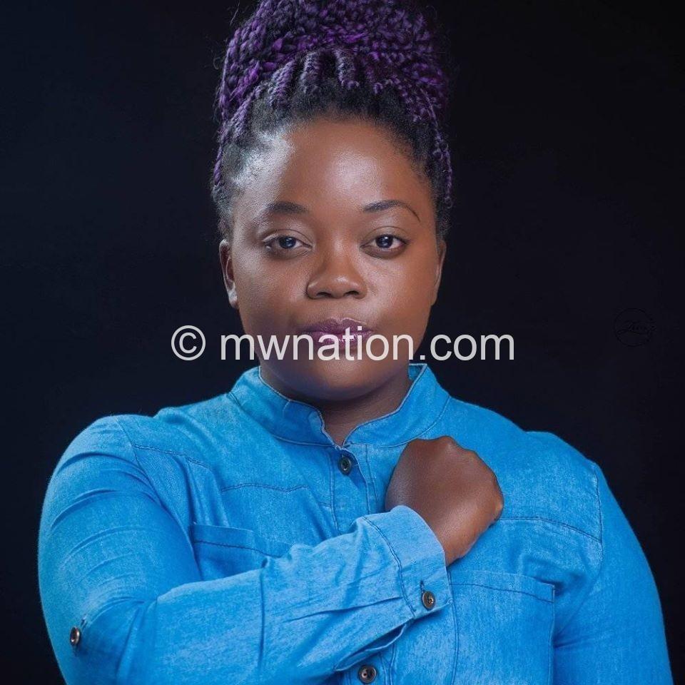 Tendai Munemo Manyozo1 | The Nation Online