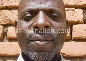 Zakeyu: Malawi needs a national  policy on drugs