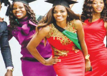 graduation | The Nation Online