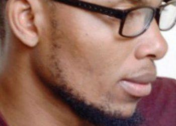 kondwani mushali | The Nation Online