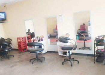 salon | The Nation Online