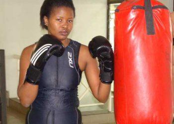 Agness Mtimaukanena | The Nation Online