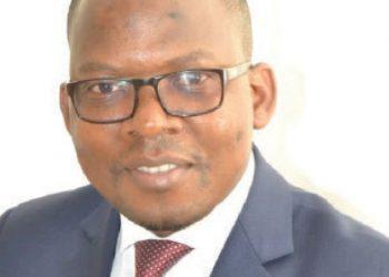 Mhango | The Nation Online