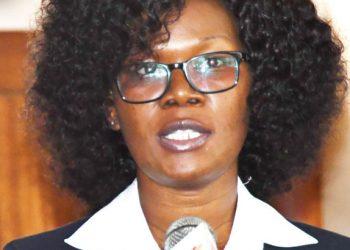 Patemba: We are optimistic