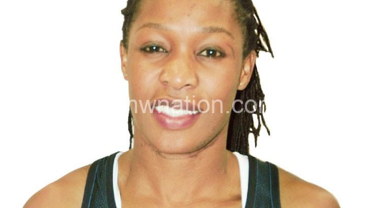 Vinkhumbo Nyirenda   The Nation Online