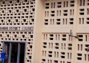 Chikwawa District Council | The Nation Online