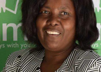 Nkungula: Observe precautionary measures
