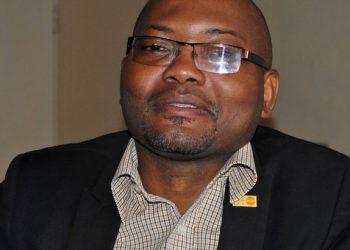 Maziko Matemba | The Nation Online