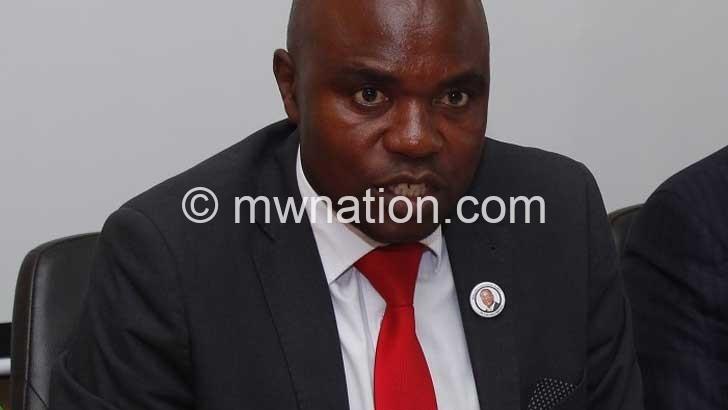 Mkaka | The Nation Online