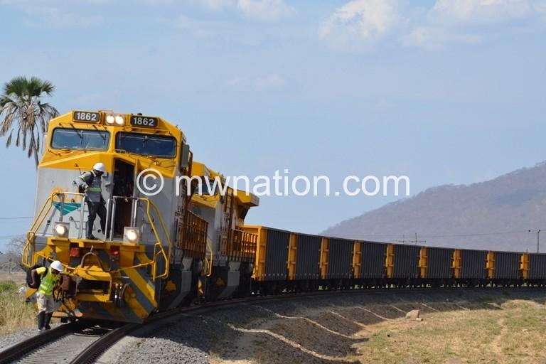 Nacala Corridor | The Nation Online