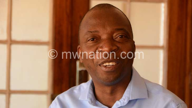 Chiphwanya | The Nation Online