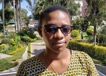 Ellen Mwale | The Nation Online