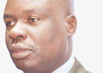 Francis Chinjoka Gondwe | The Nation Online