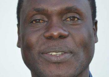 Frank Chitembeya | The Nation Online