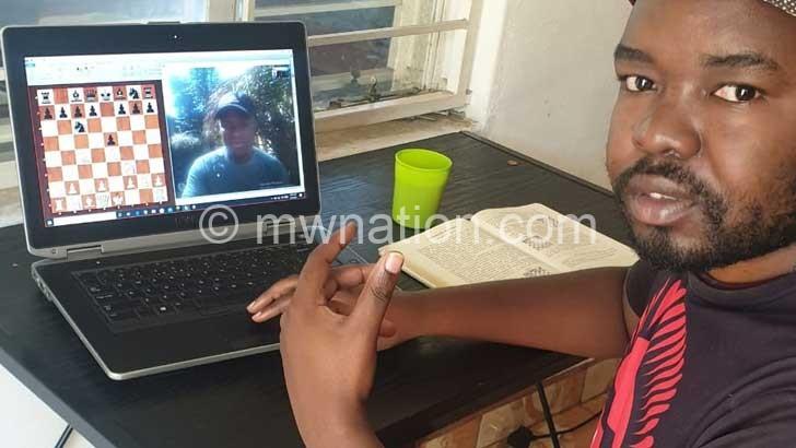 Joseph Mwale | The Nation Online