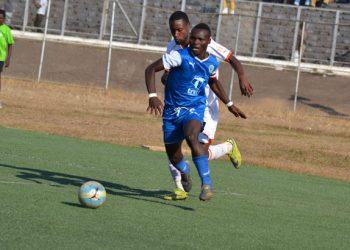 Karonga United | The Nation Online
