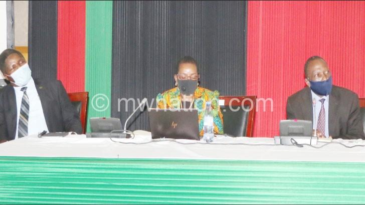 Ngoma   The Nation Online
