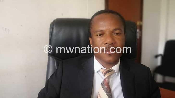 Simon Mbvundula | The Nation Online