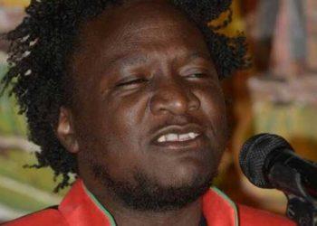 Tawonga Nkhonjera | The Nation Online