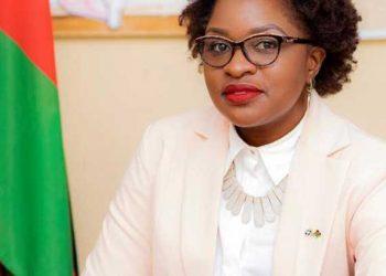 Vera Kamtukule | The Nation Online