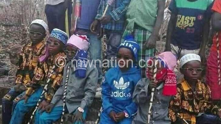 kids | The Nation Online