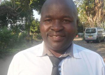 lusungu | The Nation Online