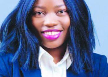 Cynthia Mughogho | The Nation Online
