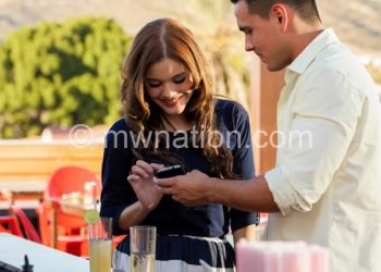 HOW TO GET HER PHONE NUMBER FAST AND EASY 6 WAYS | The Nation Online