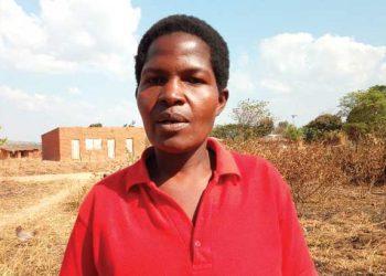 Joyce Mwale | The Nation Online