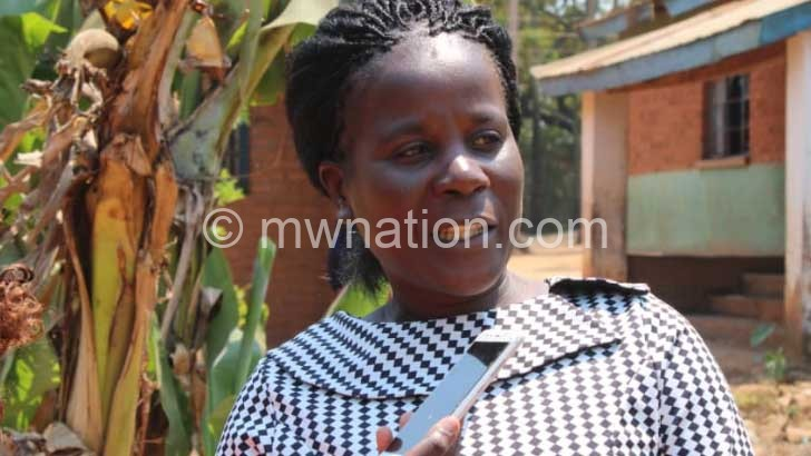 Mbwana | The Nation Online