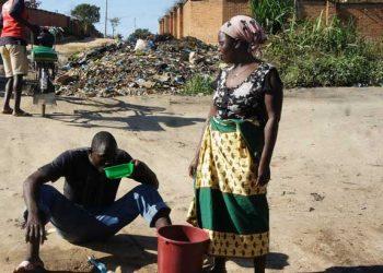 Mwandira | The Nation Online