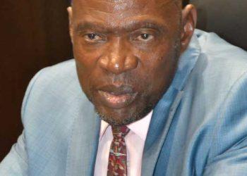 Simbi Phiri   The Nation Online