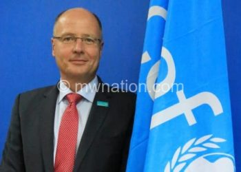 Schwenk: Unicef has supported in developing the school reopening guidelines