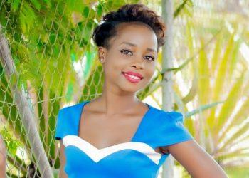 Tusaiwe Munkhondya | The Nation Online