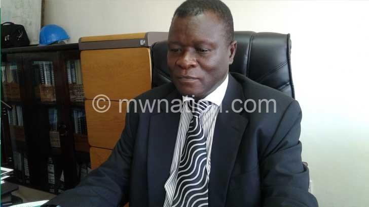 Enwell KADANGO | The Nation Online