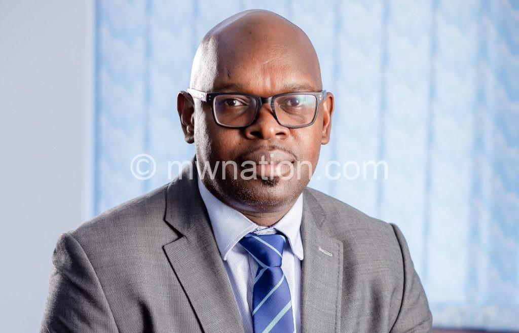 Kawawa Msapato   The Nation Online