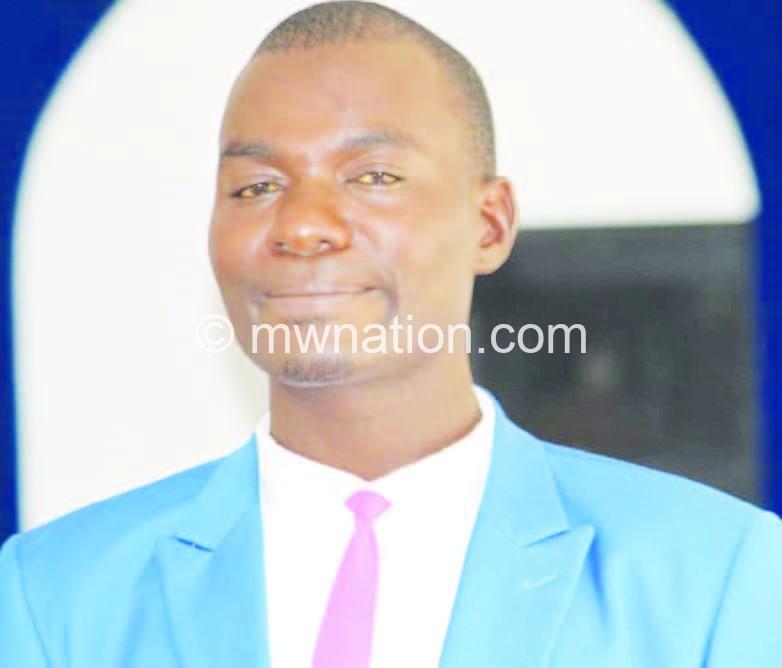Mwenibanda | The Nation Online
