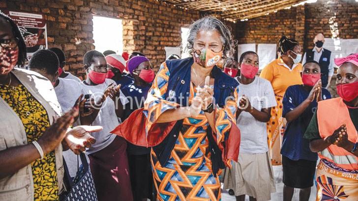 Onabanjo | The Nation Online