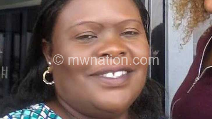 Waya Chongwe | The Nation Online