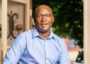 Eliya Zulu 1 | The Nation Online