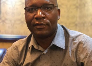 Eliya Zulu | The Nation Online