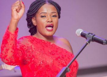 Manganaye Kambauwa | The Nation Online