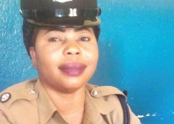 Mzingwitsa | The Nation Online