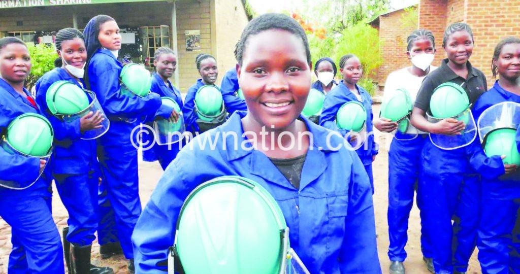 mkwanda | The Nation Online