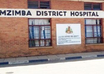 mzimba hospital | The Nation Online