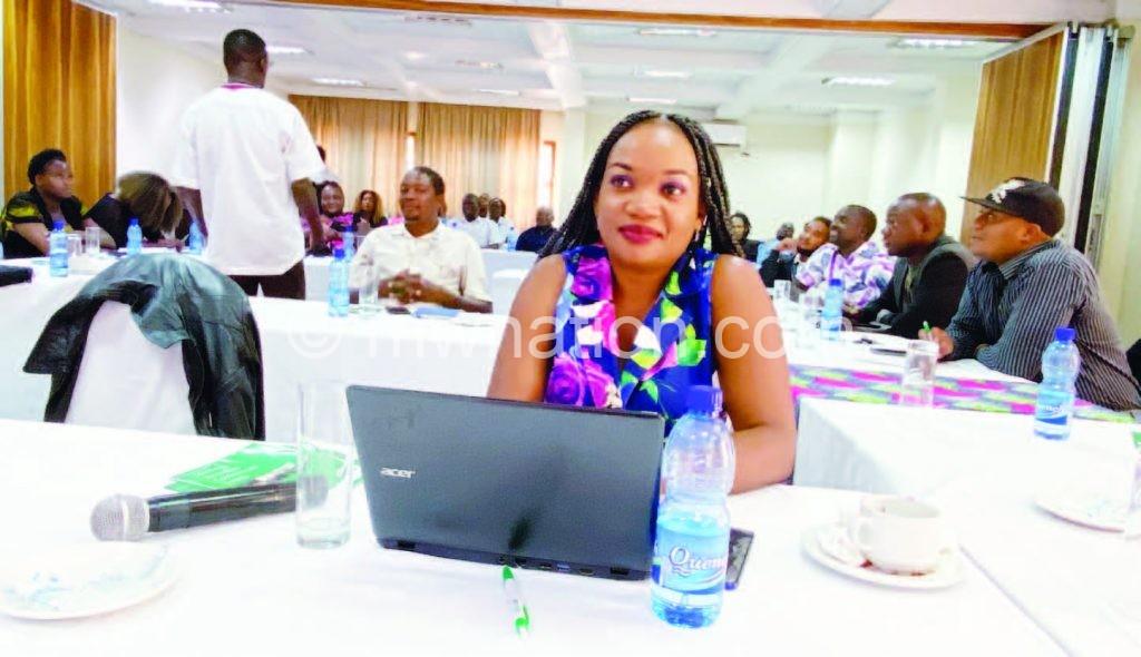 nkhwazi | The Nation Online