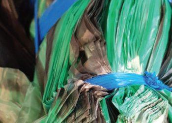 plastics | The Nation Online